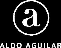 ALDOAGUILAR